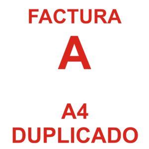 factura-a-a4