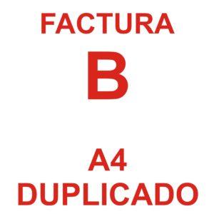 factura-b-a4