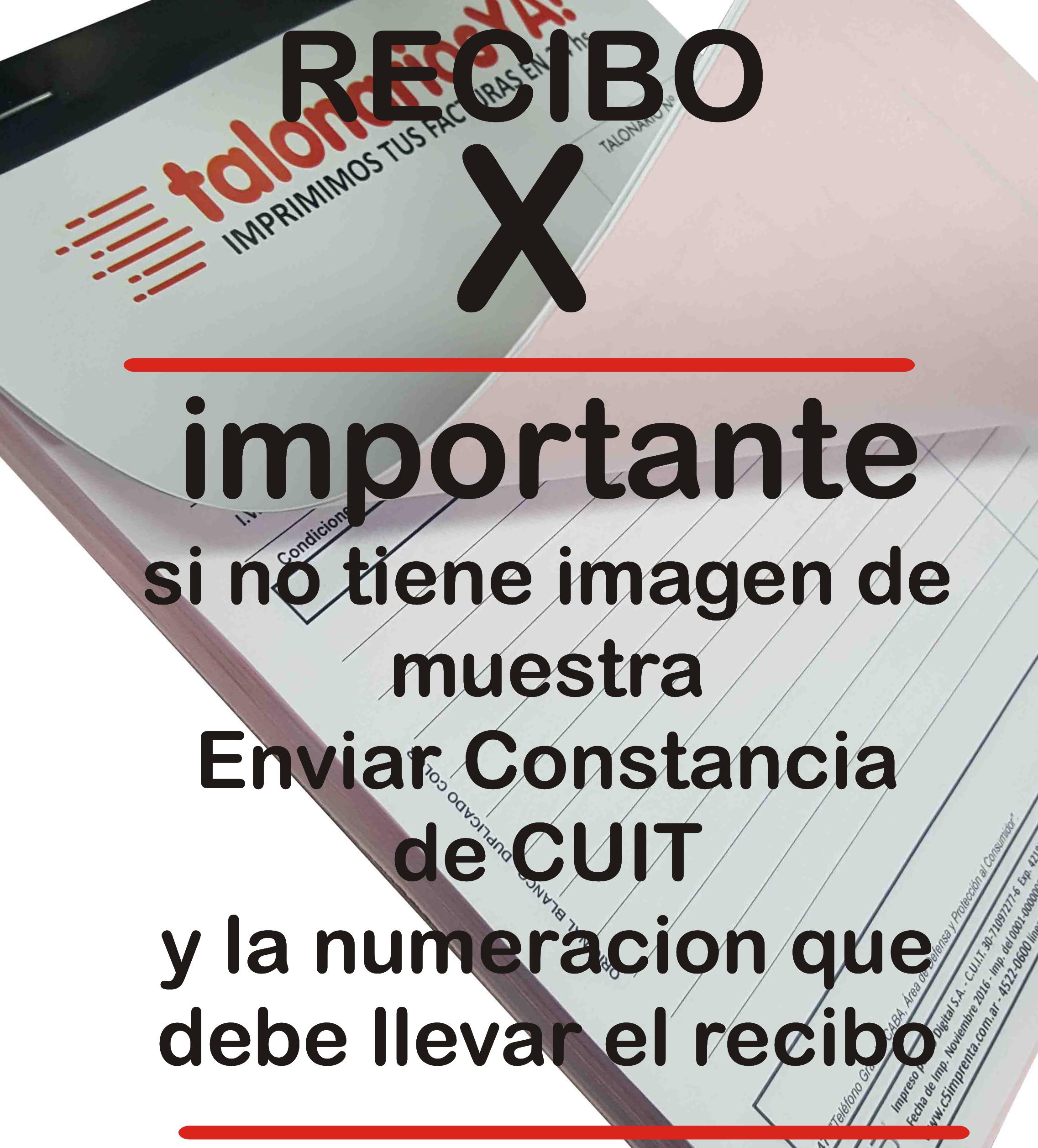 Imagen1 Recibo X